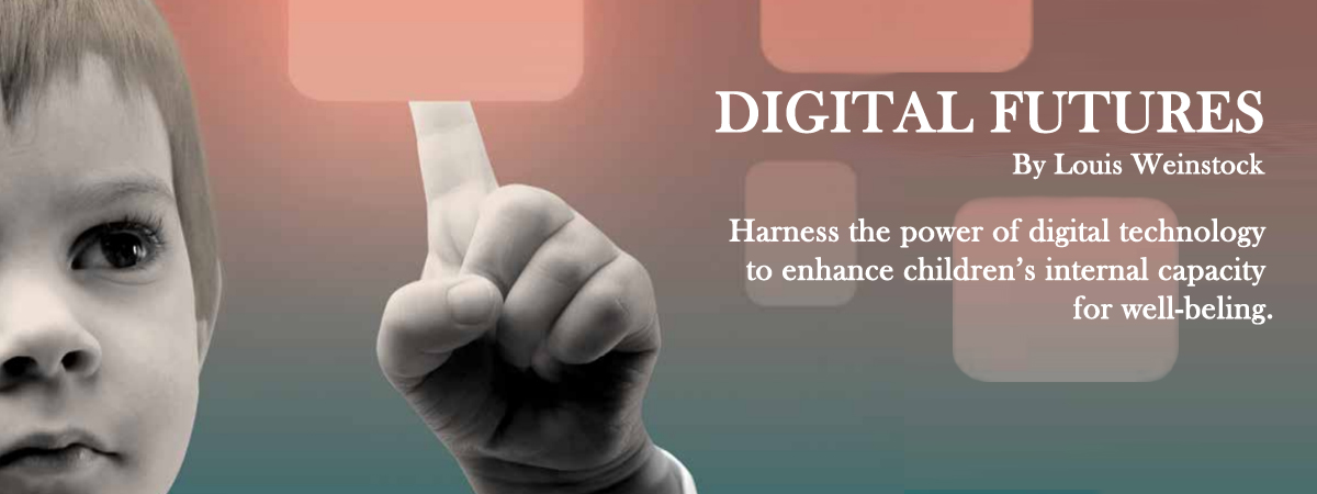 digital futures.jpg