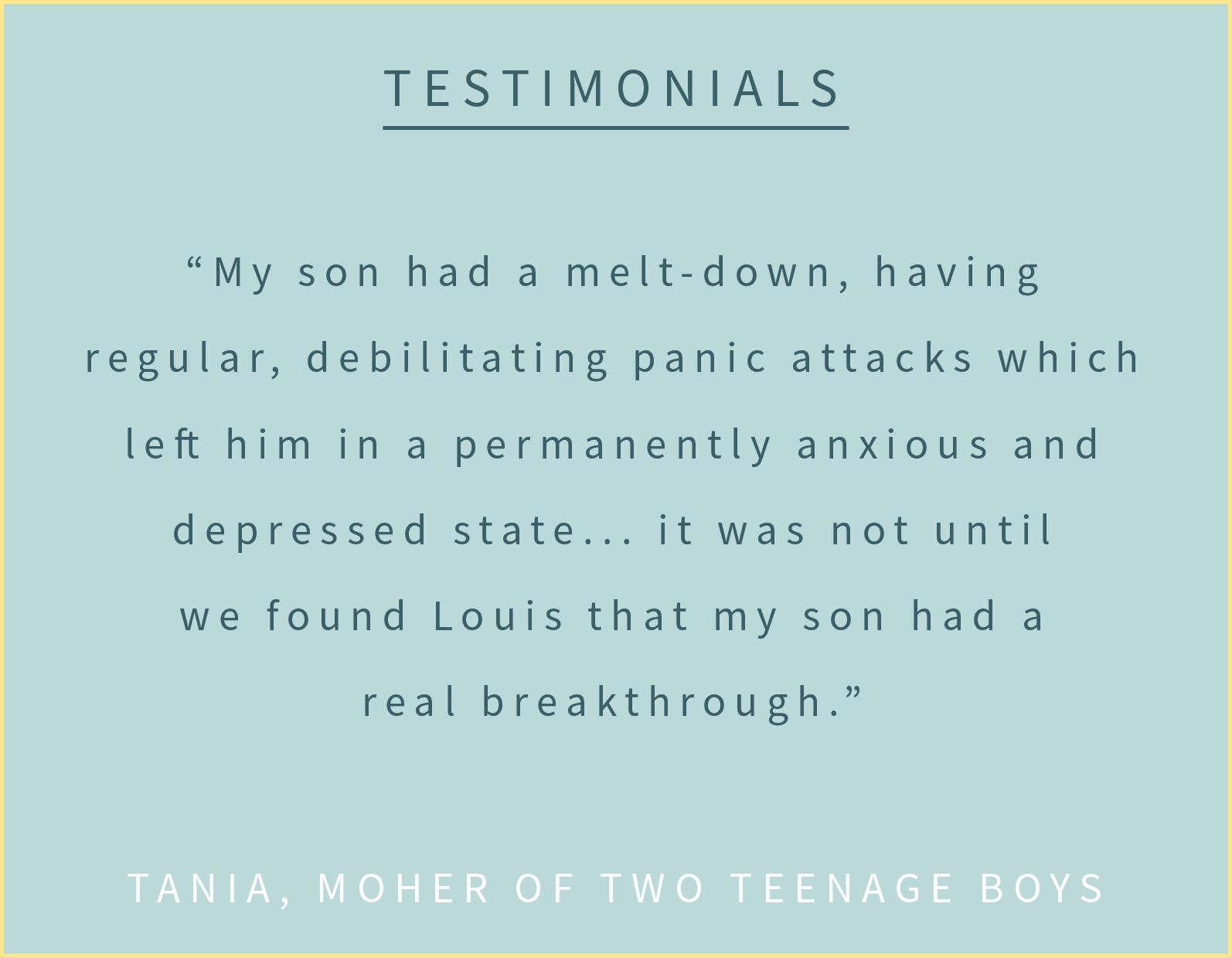 Testimonials Home5-01.png