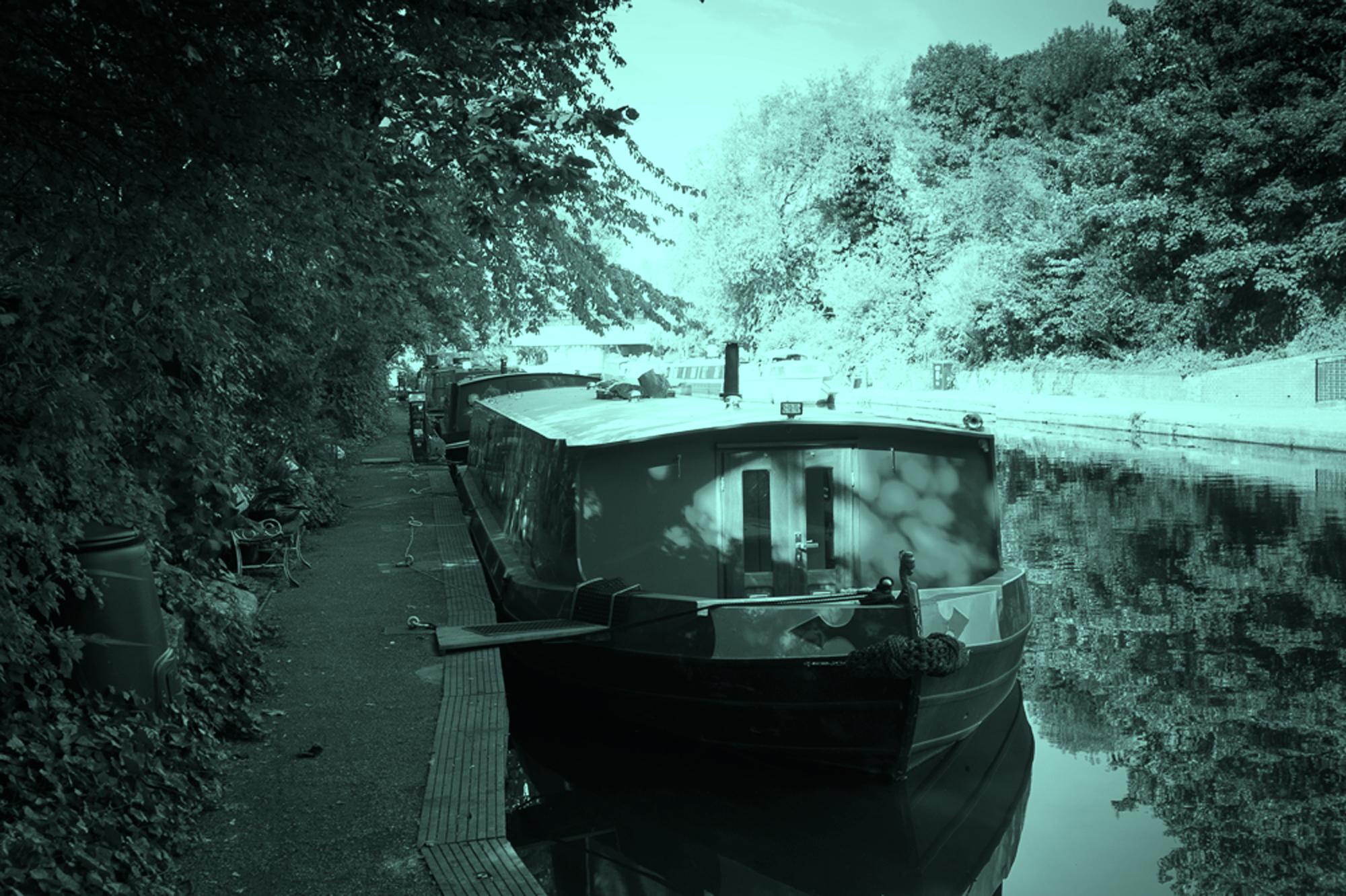 Fife-Terrace-2.jpg