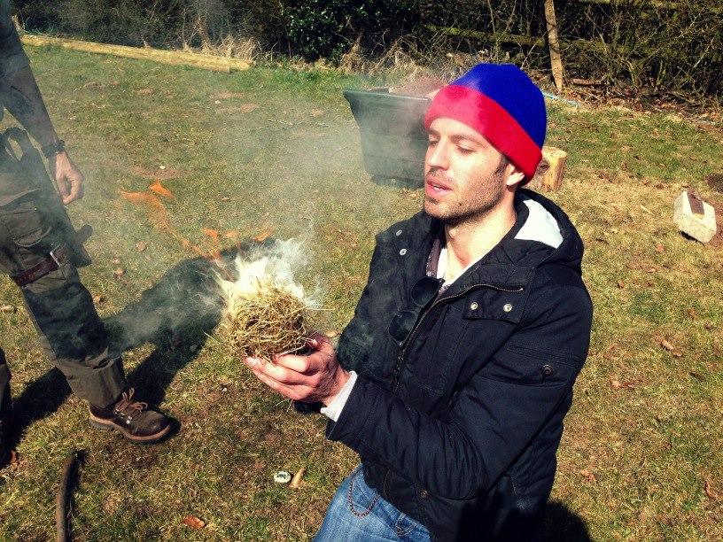louis pic fire.jpg