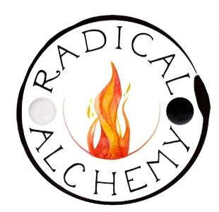 R.A logo1.jpg