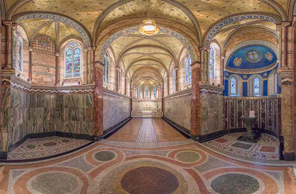 Fitzrvia-chapel-panorama.jpg
