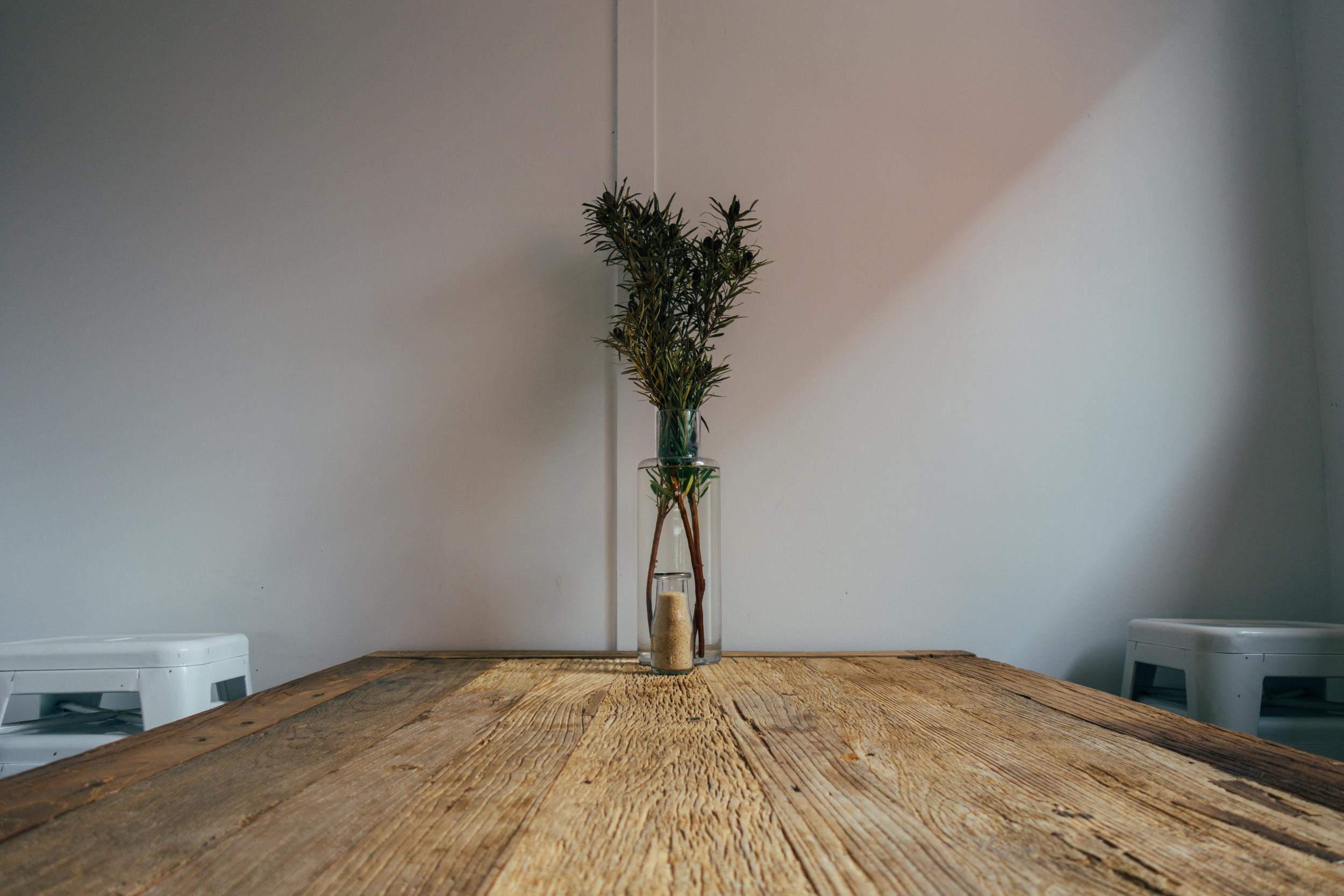 lucy lockett table