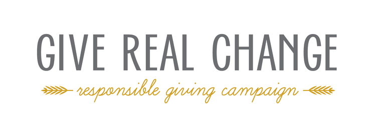 give real change.png