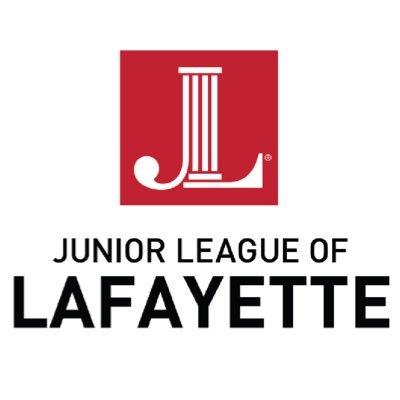 junior league.jpg