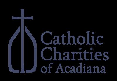 CCA-Logo-Primary-Navy-On-Transparent-For-CCA-Website-Volunteer-Kiosk.png
