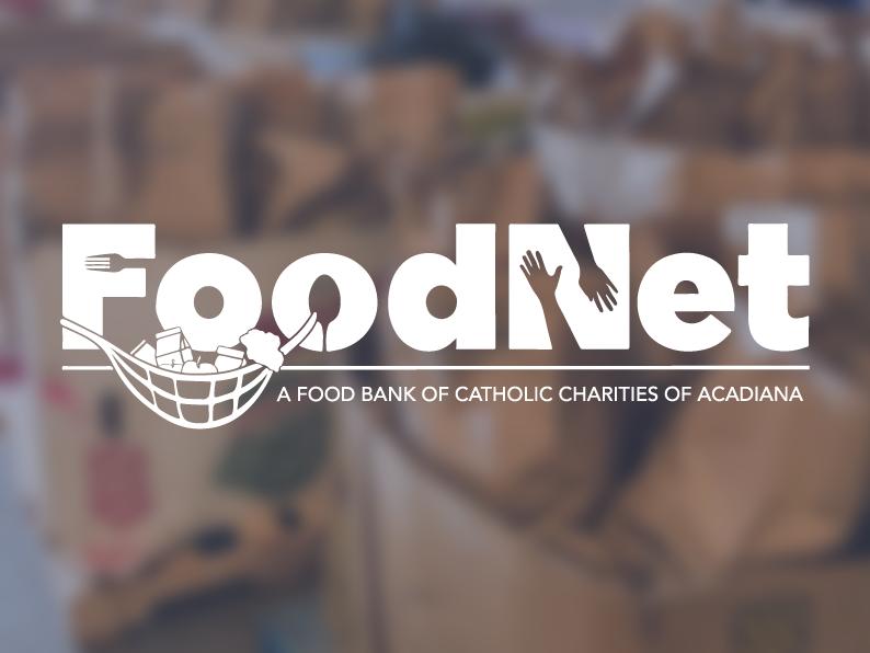 FoodNet-Blog-8.28.2918-Thumbnail.png