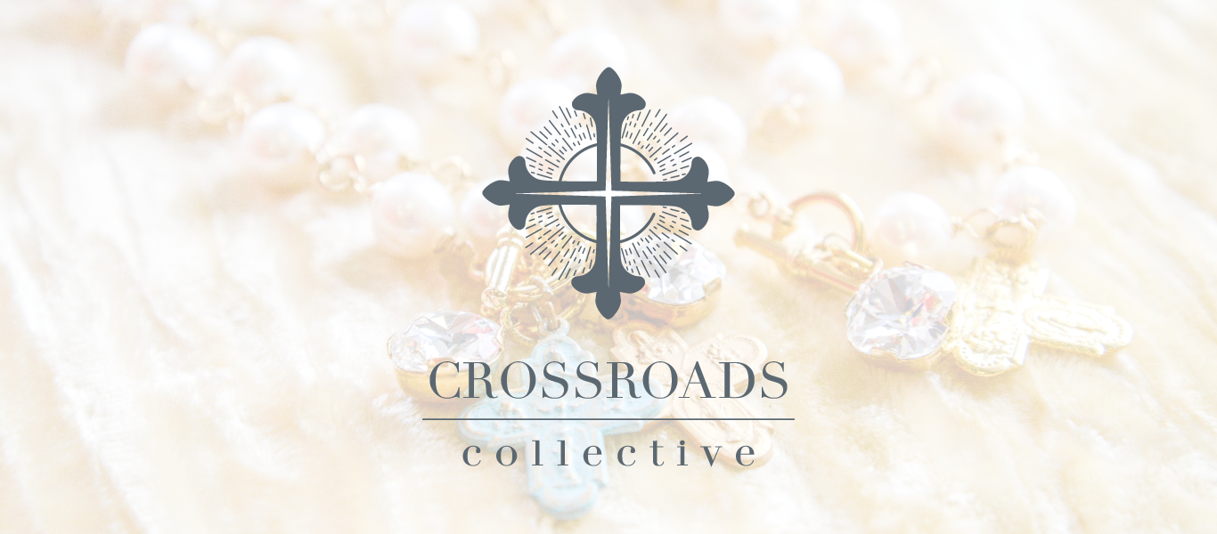 Crossroads-Collective-Header-Image-1.png