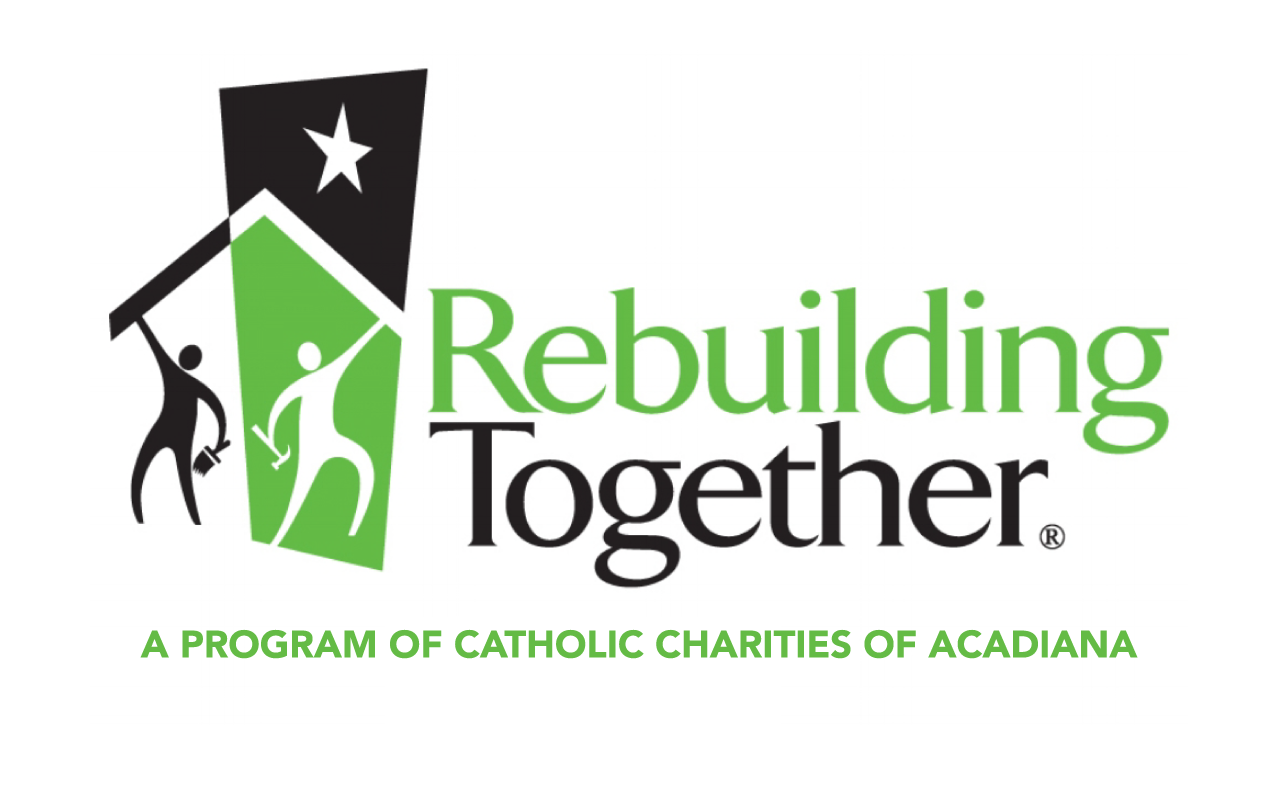 Rebuilding-Together-Acadiana-NEW-LOGO-on-white.png
