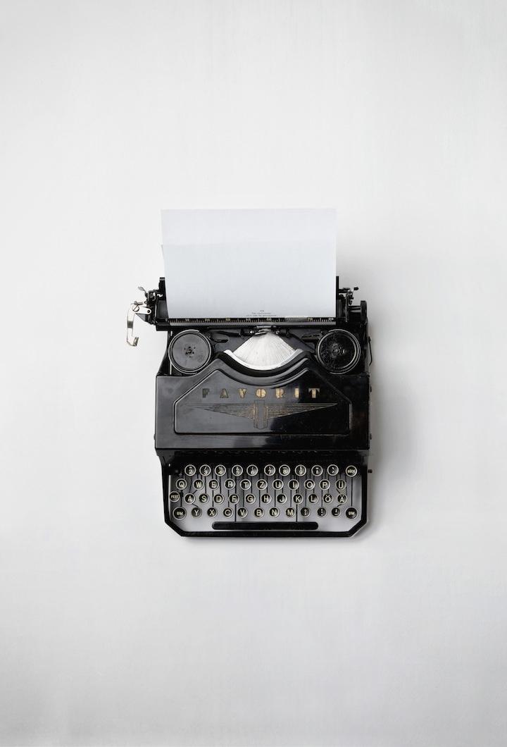 http://tumblr.minimalism.co/post/100761956339