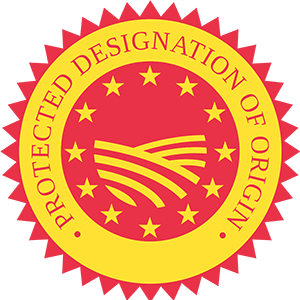 PDO_logo_300x300.png