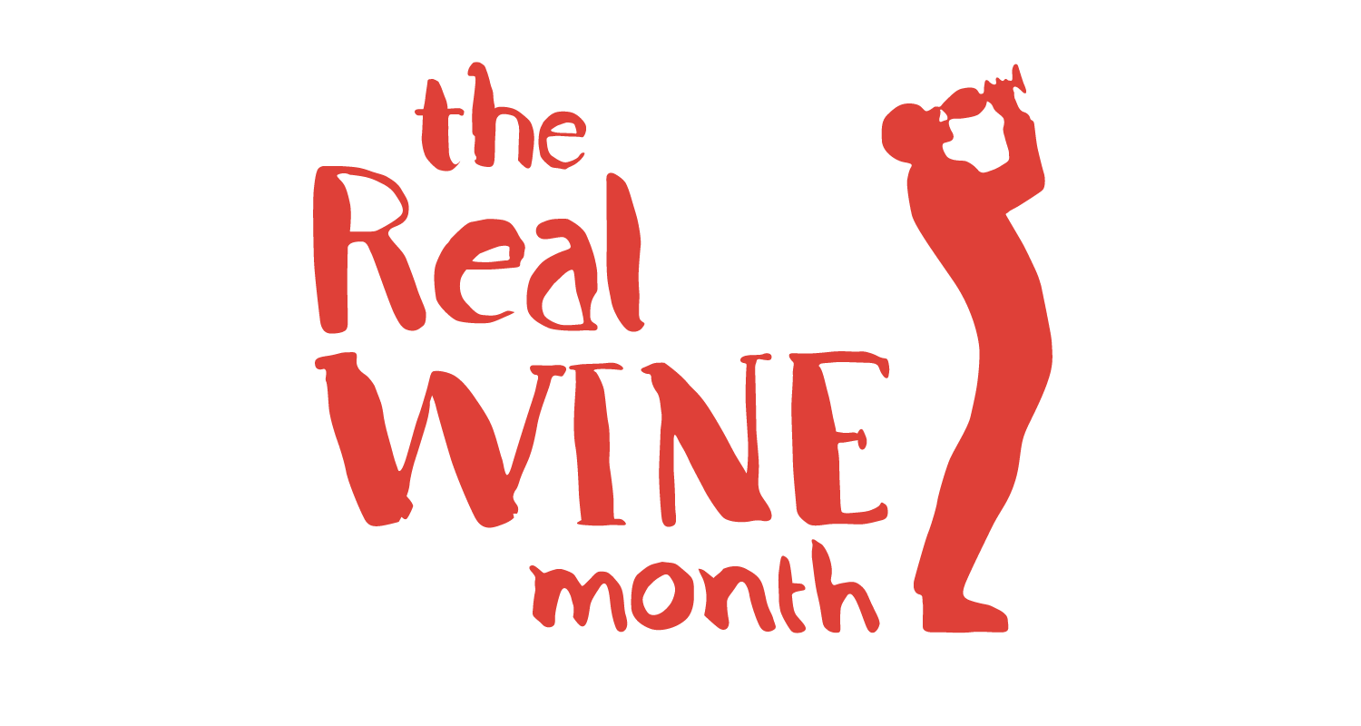 therealwinemonth.png