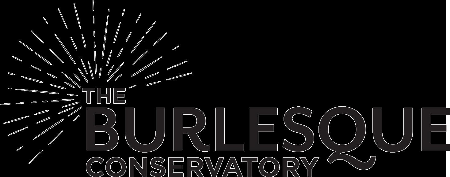 BurCons Logo Outline.png