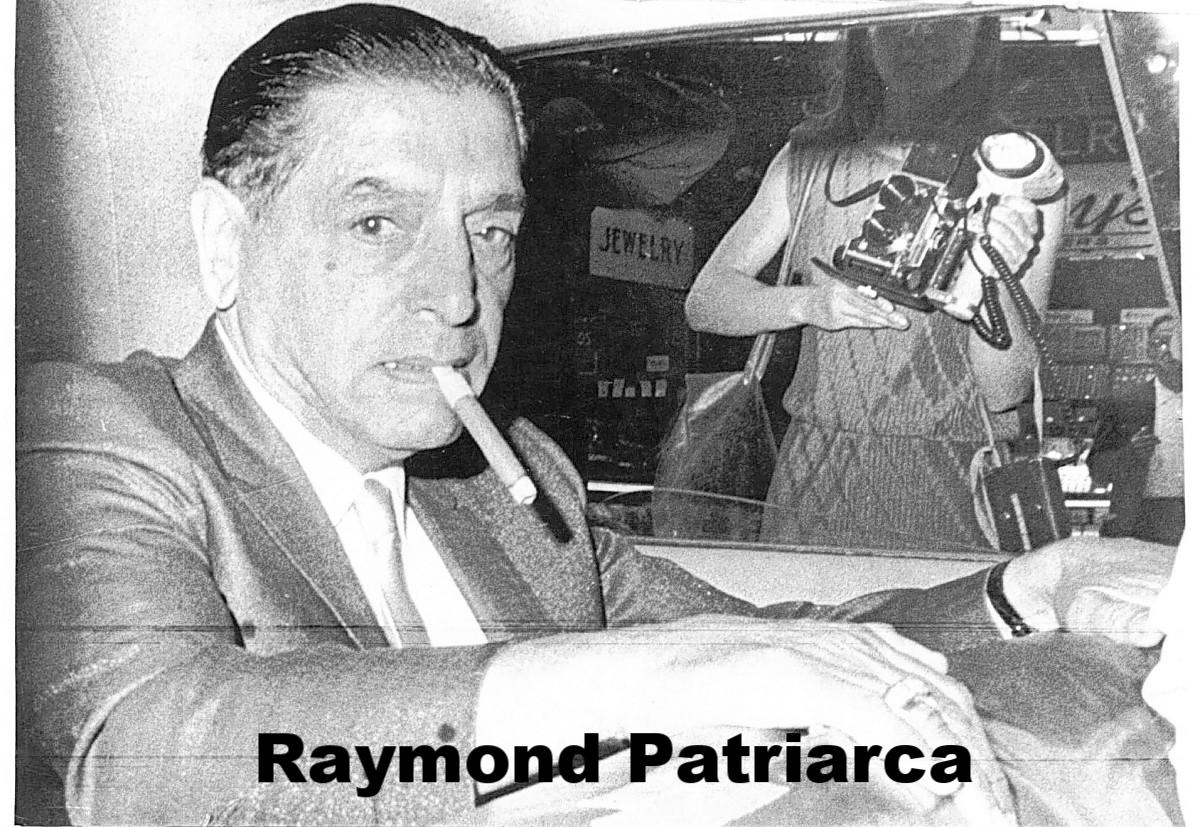 patriarca.jpg