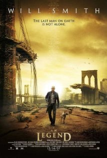 i am legend8332168_orig.jpg
