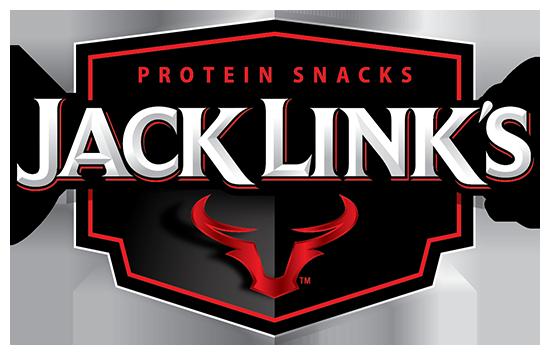 JACK LINKS Featuring Clay Matthews