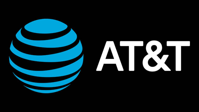 AT&T NEW & NEXT: St. Beauty