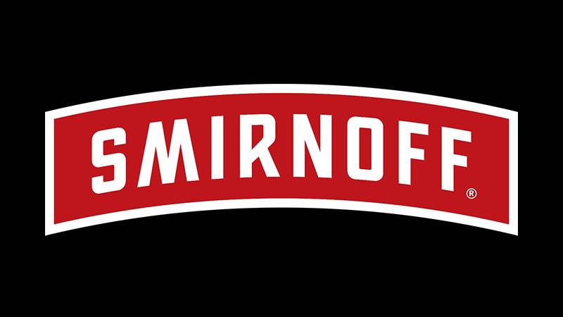 SMIRNOFF: THE GOOD LIFE With Lance Gross
