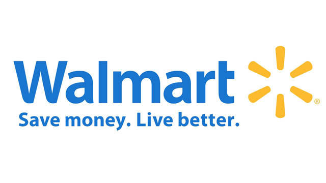 WALMART: Fresh, Back To College and 12 Hours