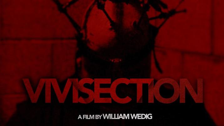 VIVISECTION [film]