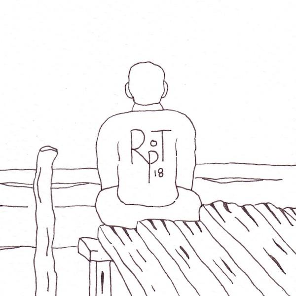 2018_ROPT_Meeting_Myself.JPG