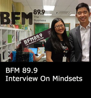 BFM899-Interview-On-Mindsets.jpg