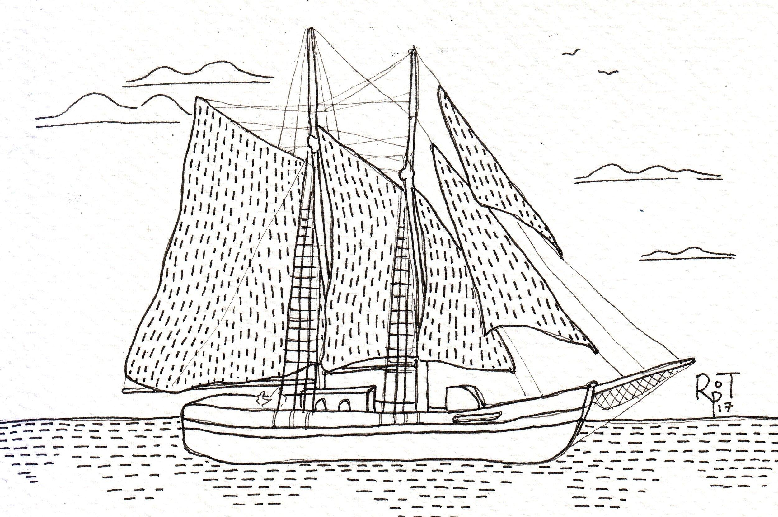 ROPT_Ship.JPG