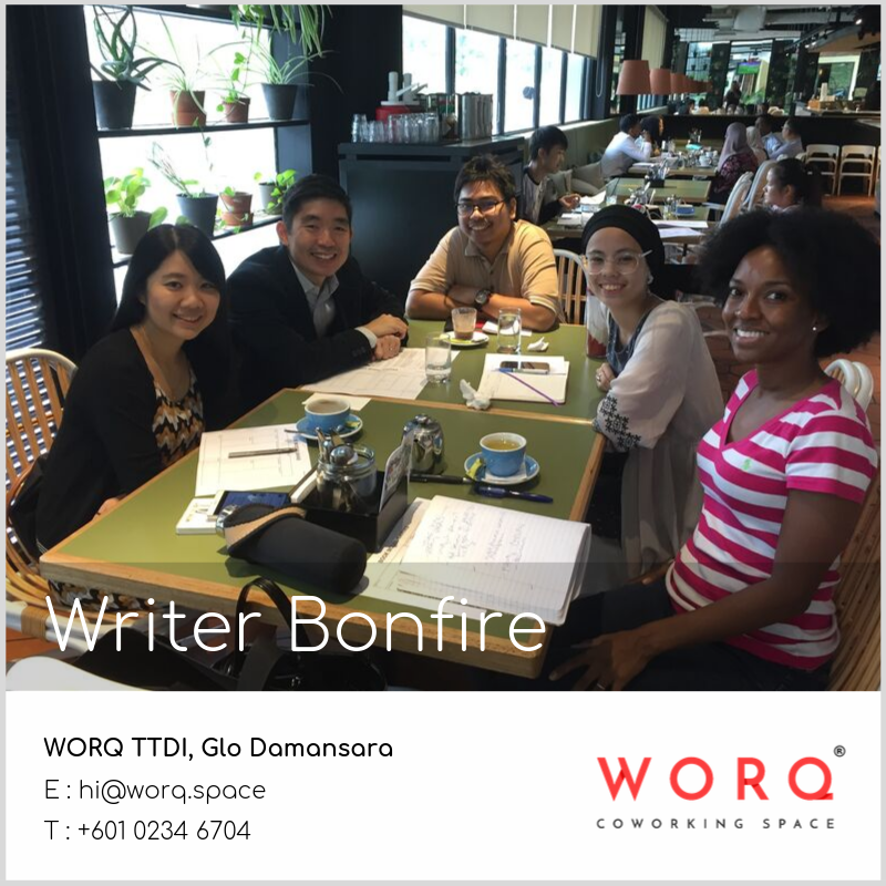 Writer Bonfire.png