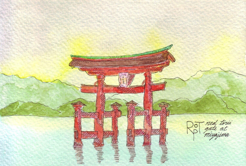 2013_Japan_01.jpeg