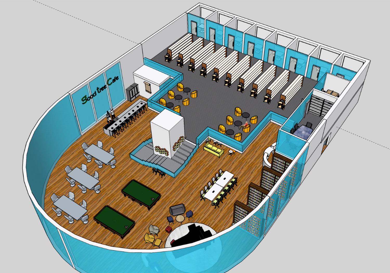 3D-Library.jpg