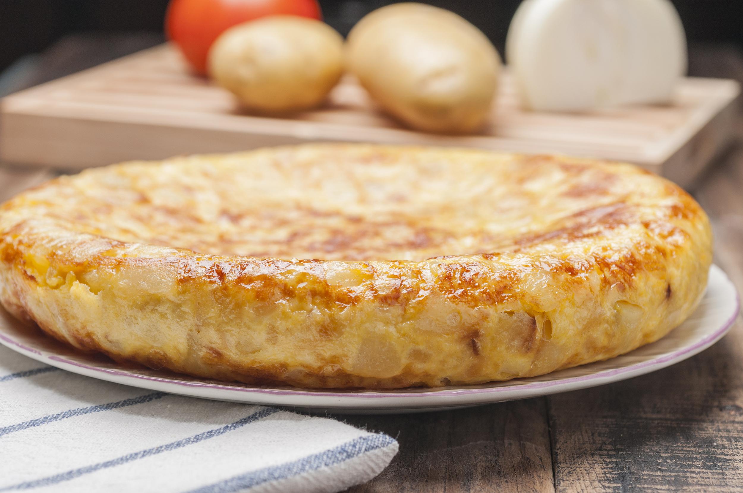 02 Tortilla PaellaLifestyle.jpg