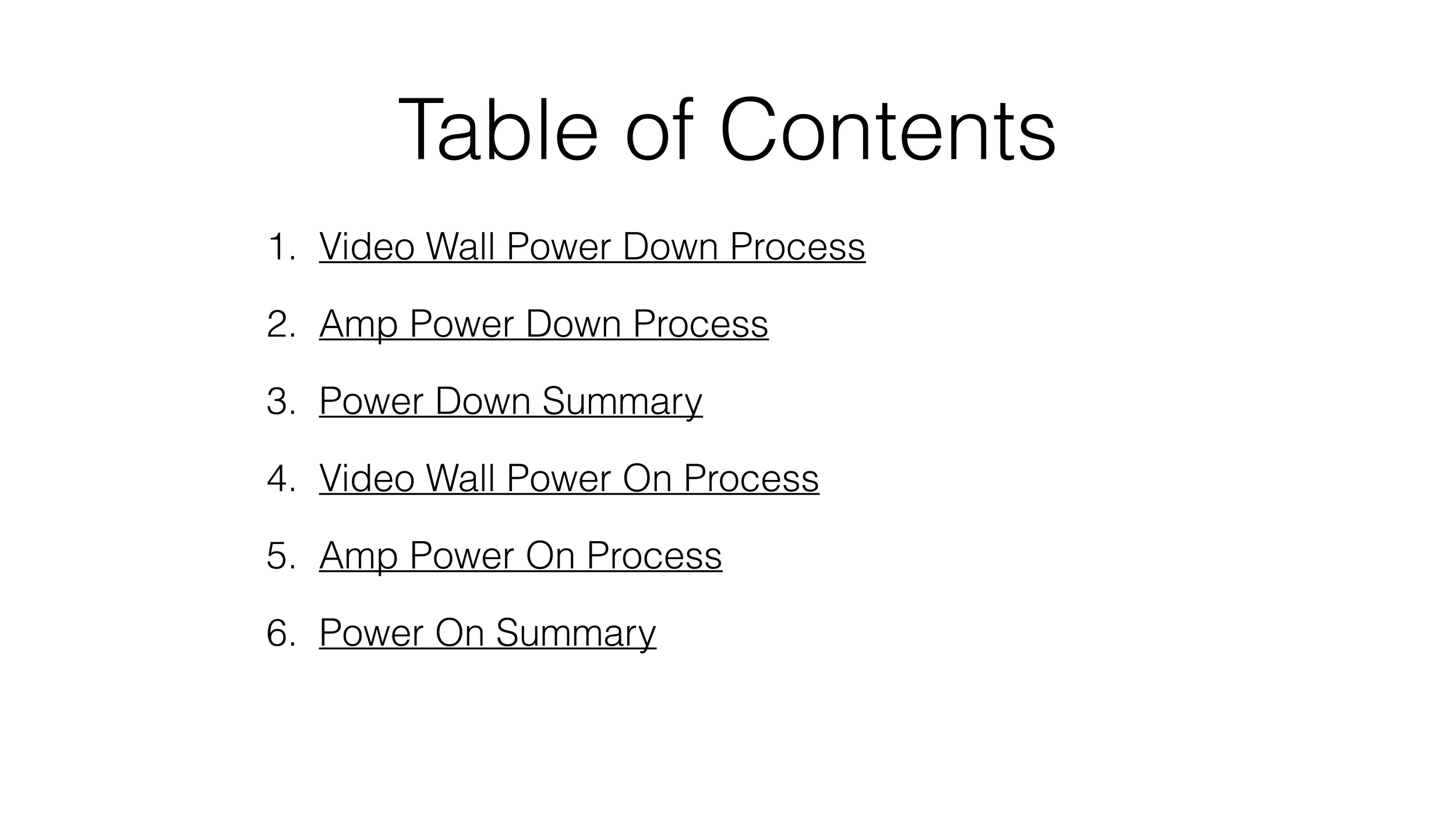 IRC power updown guide2.jpg