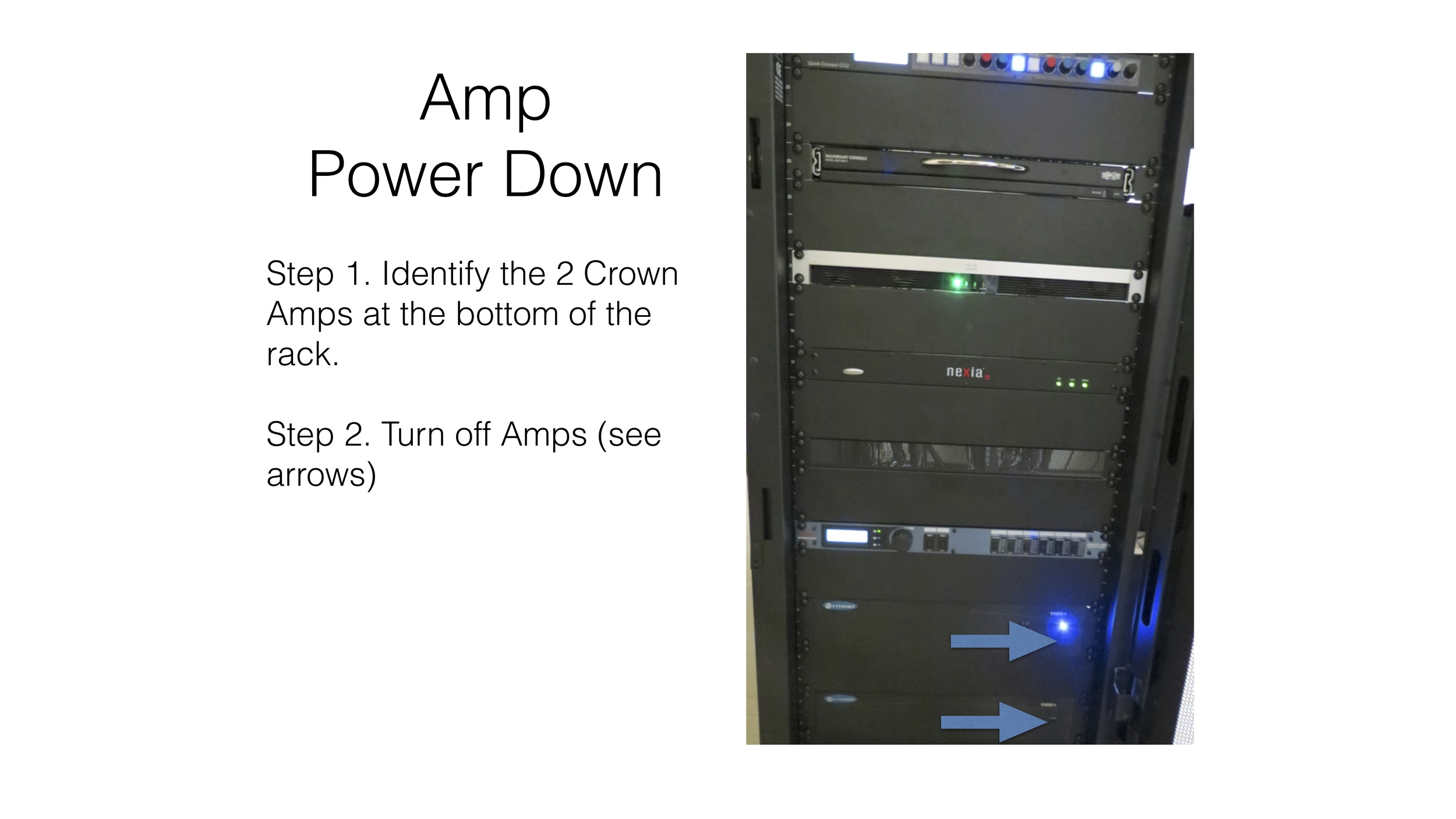 IRC power updown guide4.jpg