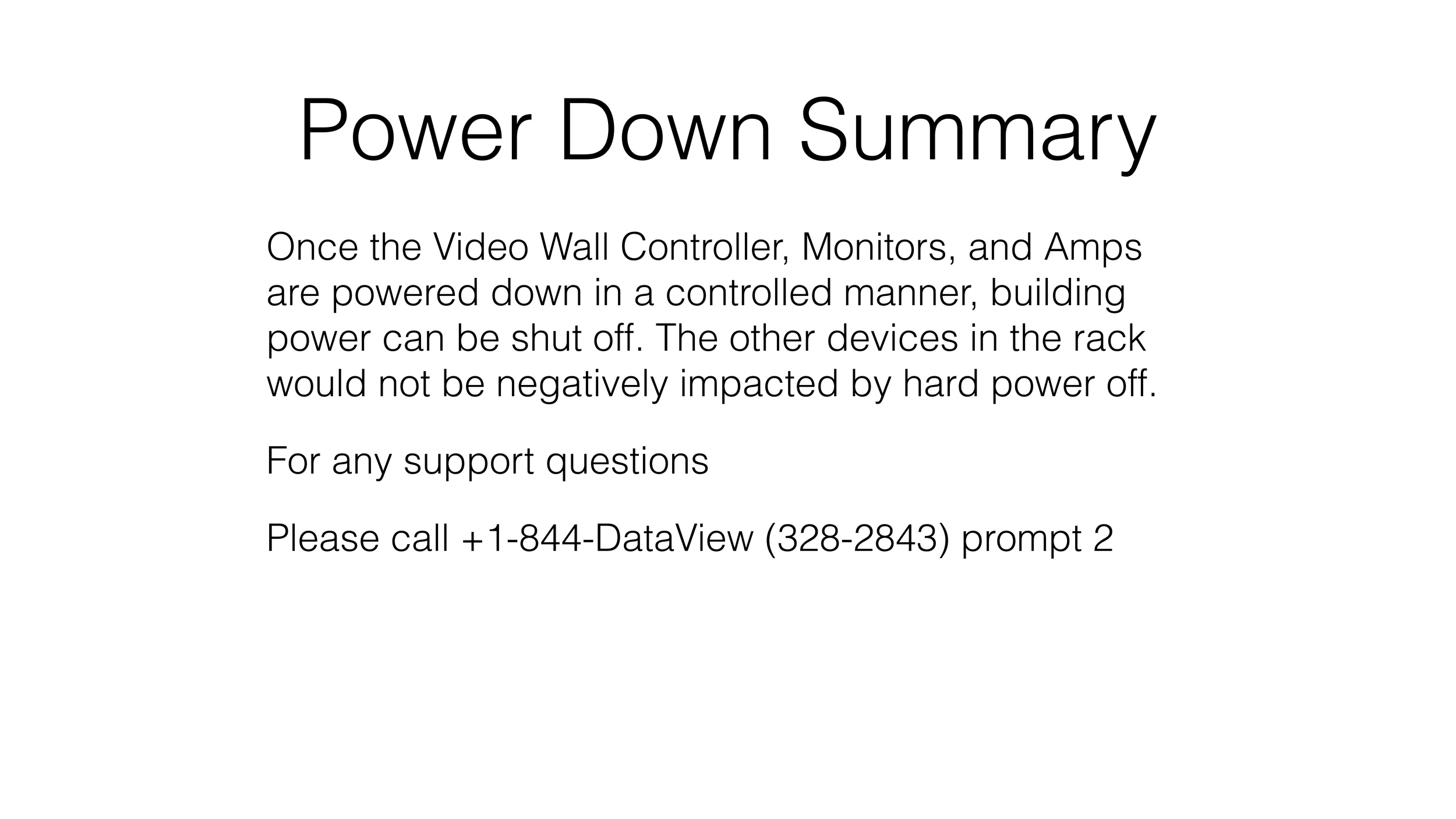 IRC power updown guide5.jpg