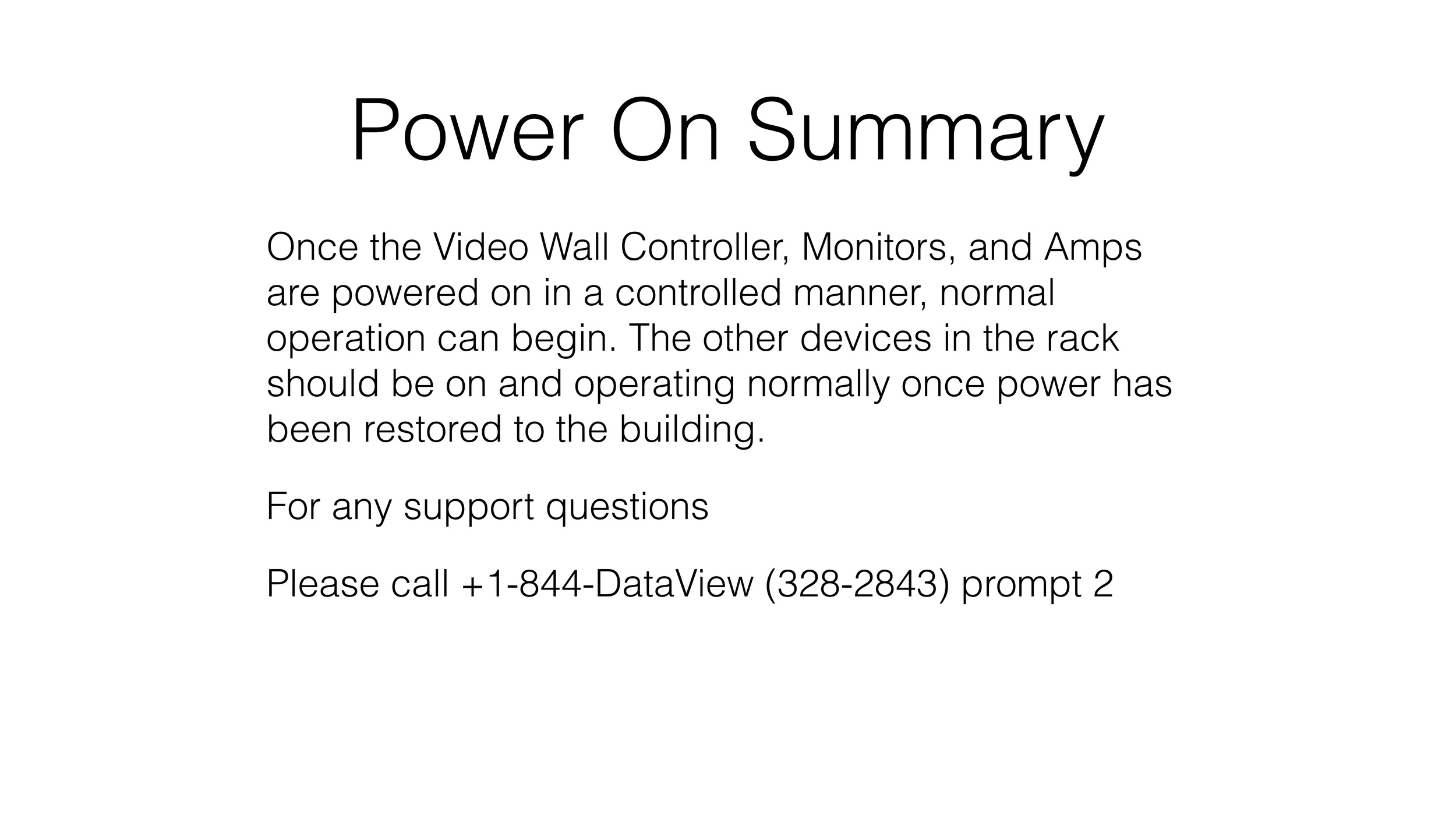 IRC Power Up:Down Guide9.jpg