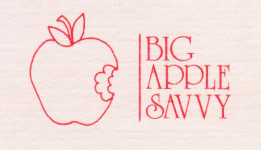 Big Apple Savvy Logo.jpg