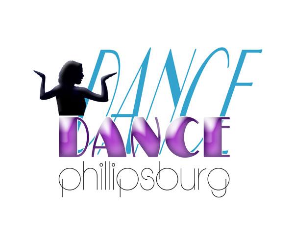 Dance-Philipsburg-C4.jpg