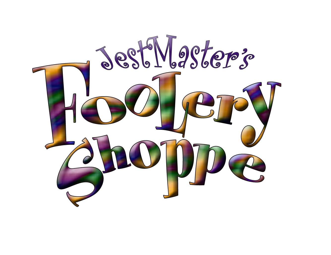 Foolery Shoppe Logo#1989182.jpg