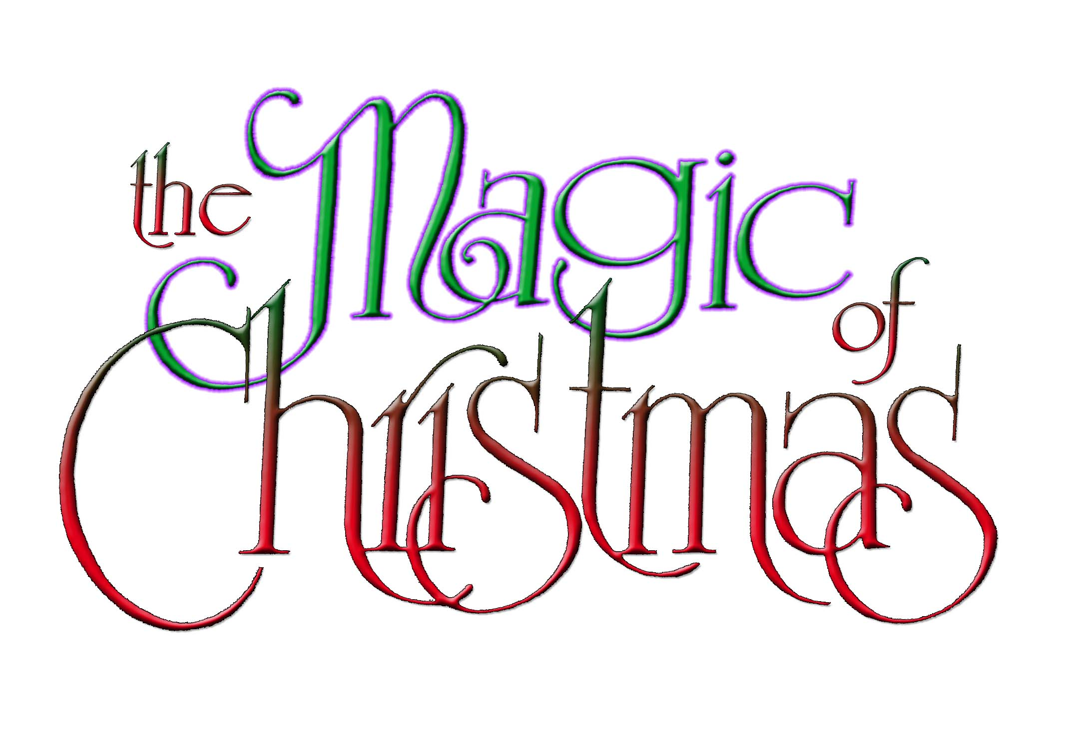 Magic Of Christmas Logo#178.jpg