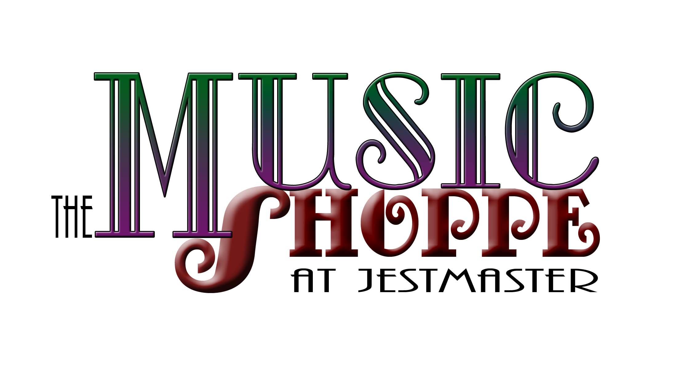Music Shoppe Logo merged.jpg
