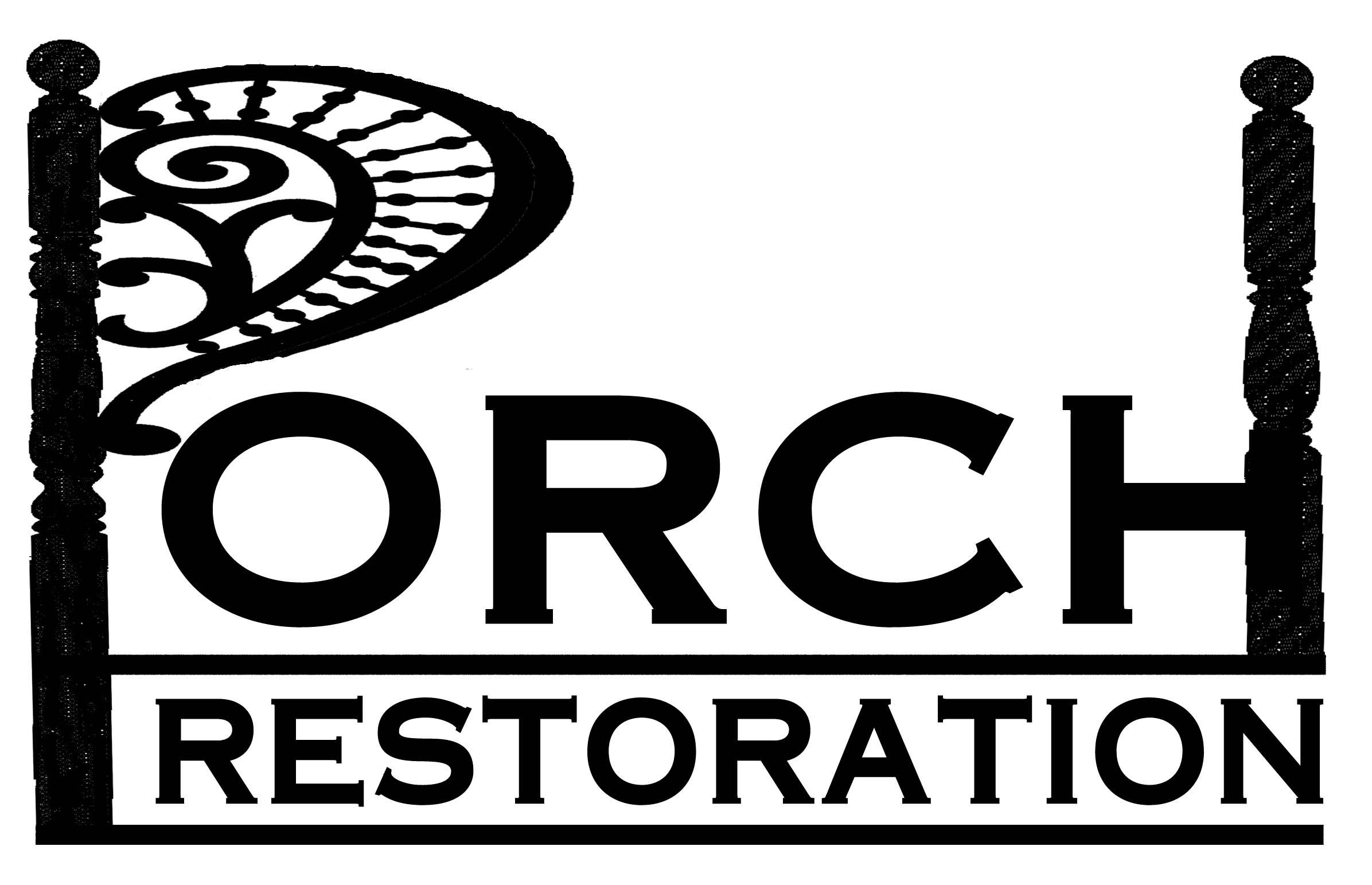 Porch Logo 9.jpg