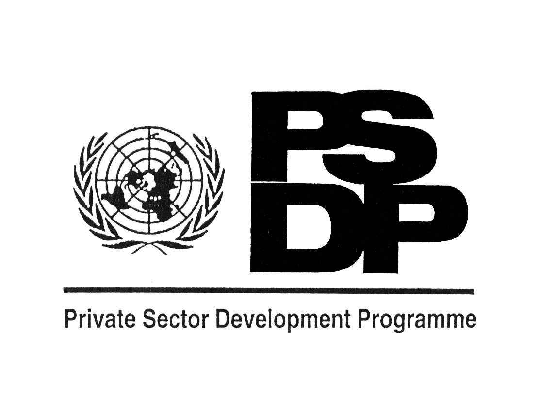 PSDP Logo.jpg