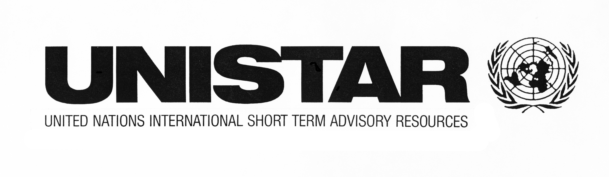 Unistar Logo.jpg