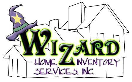 Wizard Inventory Logo COLOR.jpg