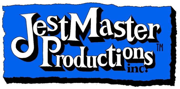 JestMaster Logo Color.jpg