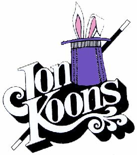 JK Magic Logo color.jpg