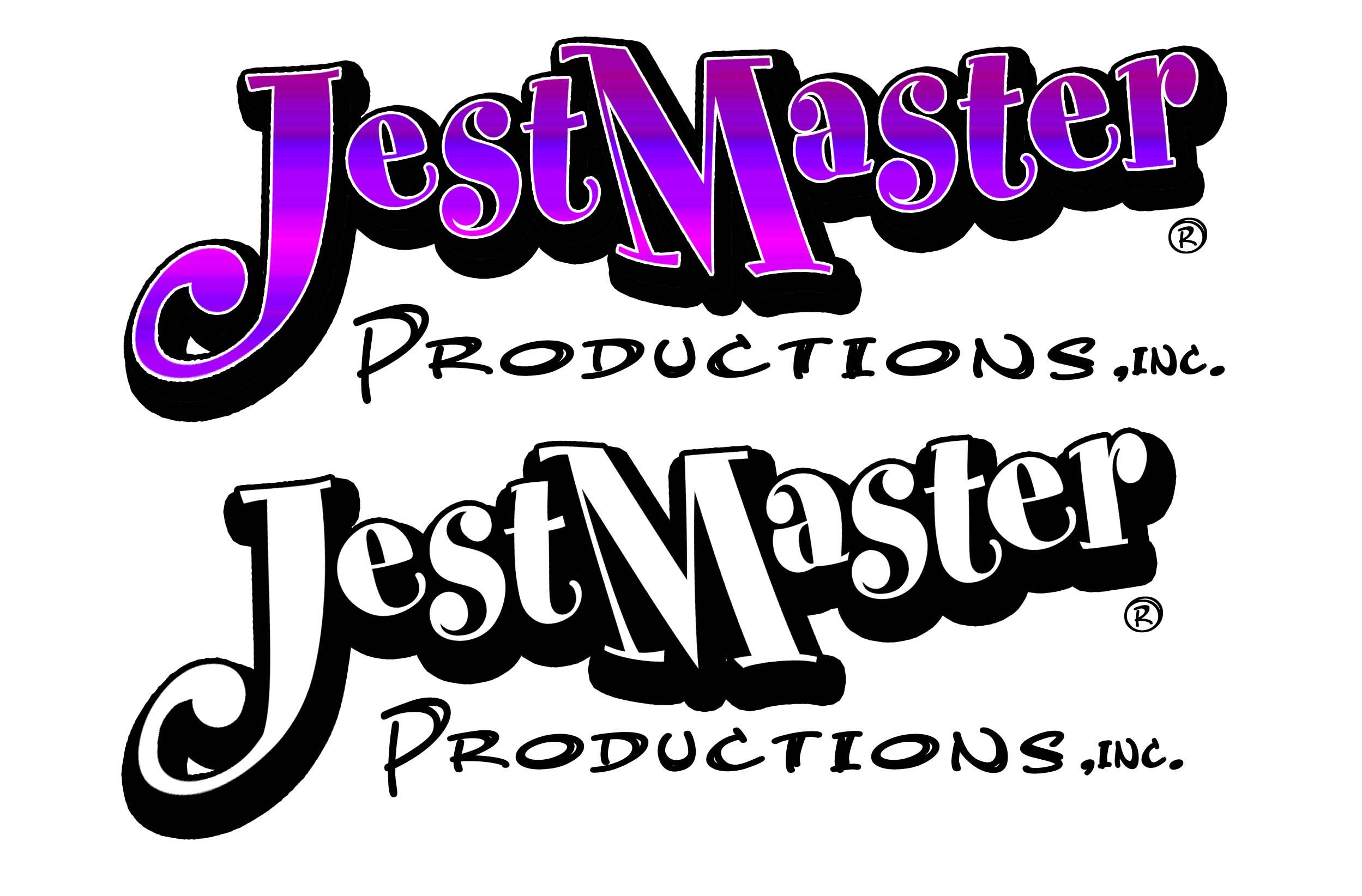 Jestmaster LOGO MASTER 2010.jpg