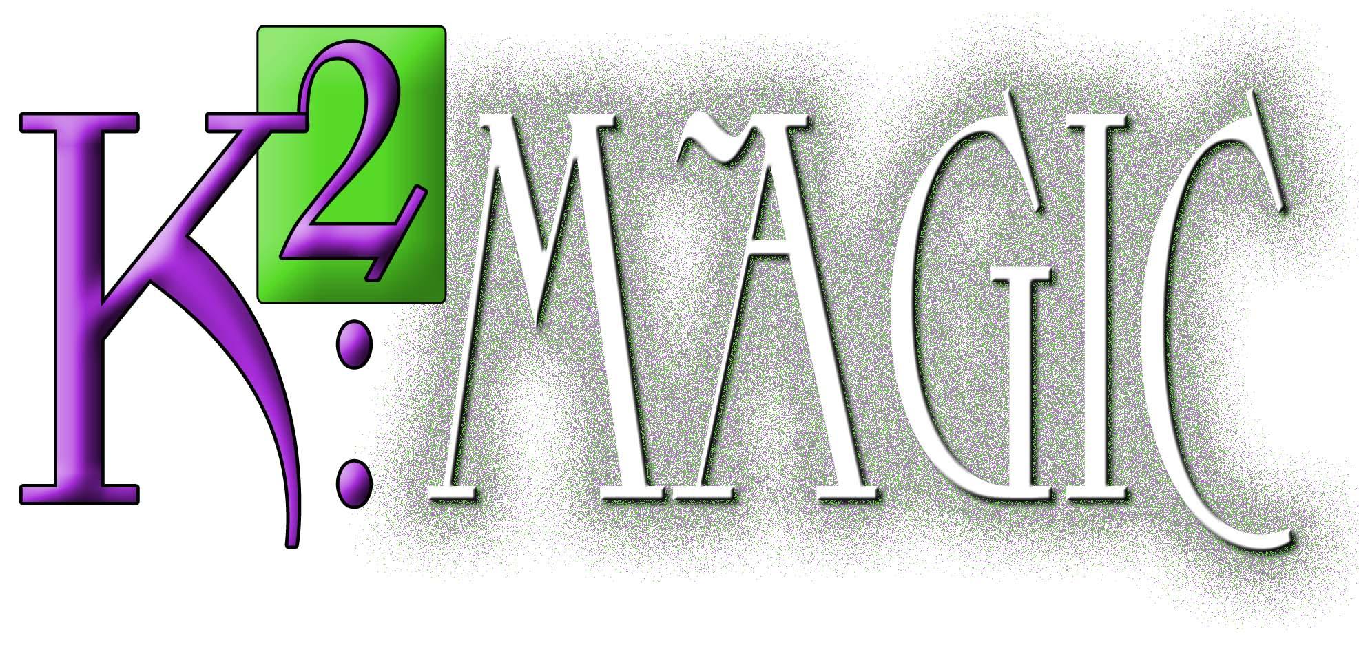 K2Magic Logo 04.jpg