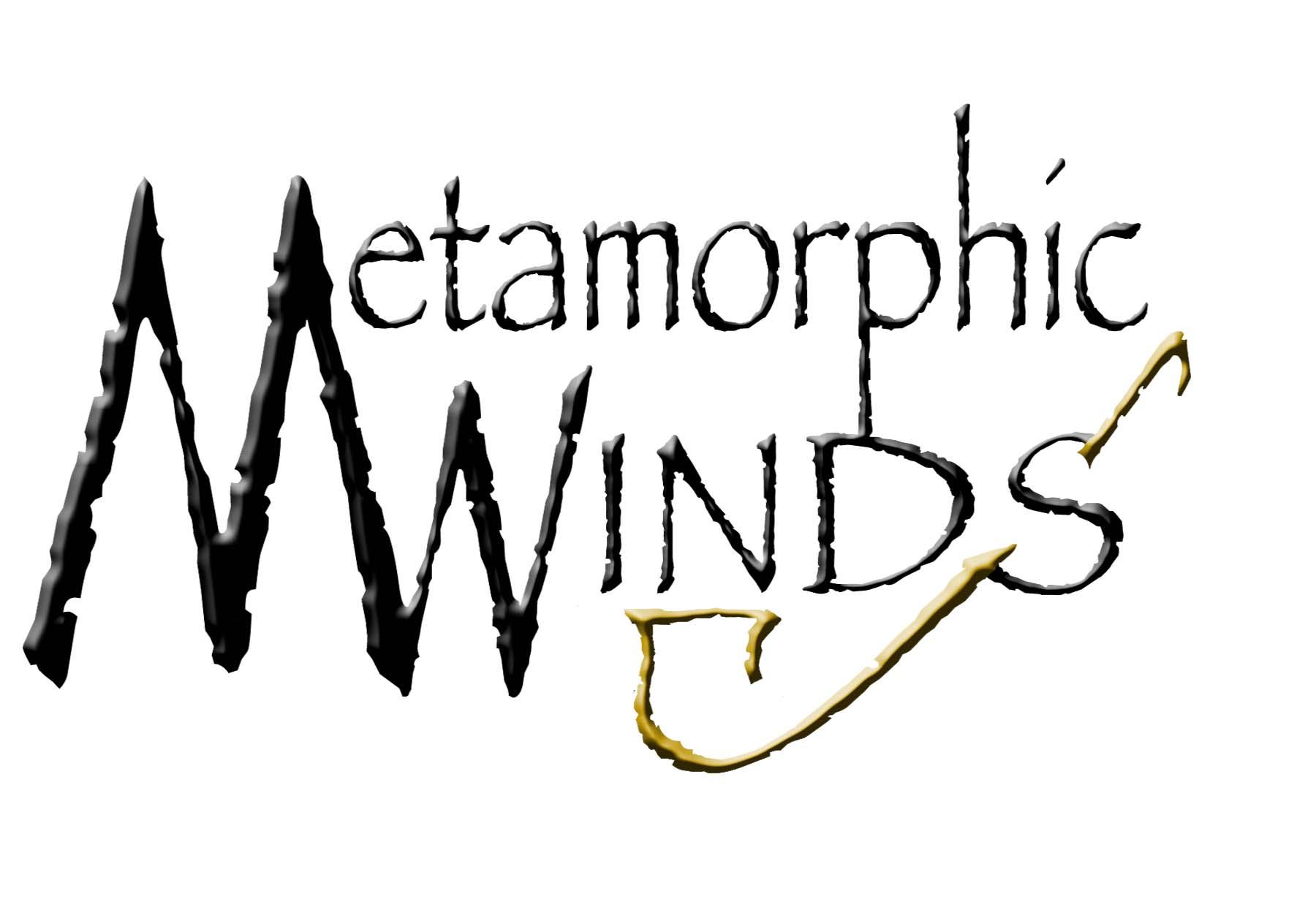 Metamorphic Winds L#19891A0.jpg