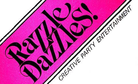 Razzle Dazzles.jpg